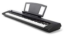 YAMAHA NP32 TASTIERA PIANOFORTE 76 TASTI DINAMICI + ALIMENTATORE