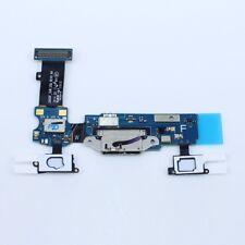 Flex Puerto Carga Usb Para Samsung GALAXY S5 MINI G800  ENVIO GRATIS