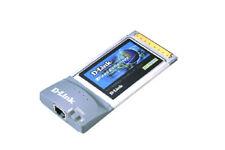PC Card (PCMCIA) tipo I