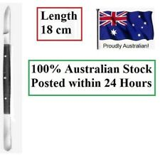 Dental Lab Plaster Wax knife Large Orthodontics Instruments