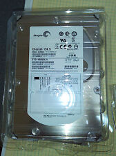 Seagate Cheetah 15K.5 ST3146855LW 146GB 15K 68-Pin SCSI HD - NEW!!!
