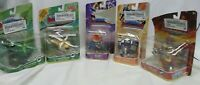 Skylanders SuperChargers Lot of 5  New in Package PS4 Wii Xbox