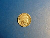 US BUFFALO FIVE CENTS 1935   A711  I COMBINE SHIPPING