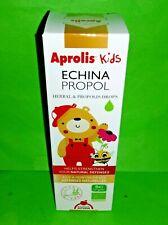 Aprolis Kids Echina Propol D - Intersa 50 ML Gouttes Echinacea Propoleo Miel