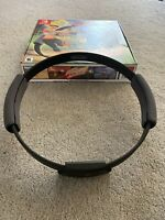 Original Ring Fit Adventure Ring-Con (Accessories Only - NO GAME)