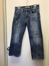 BKE Jeans Size 31 X 24  Jake Men's- Boys