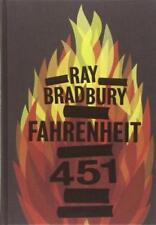 Ray-Bücher als gebundene Ausgabe mit Sci-Fi-Bradbury