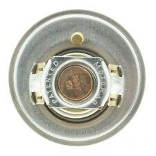 Engine Coolant Thermostat-Fail-Safe Coolant Thermostat Motorad 7241-180