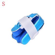 Finger Splint Joint Support Brace Arthritis Protection Fracture Treatment 3c S���5cm)