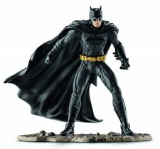Schleich 22502 Justice League Batman  & OVP
