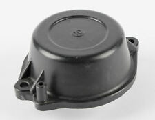 Genuine Suzuki Bandit GSF1200 T To Y Cover, Diaphragm Carburetor