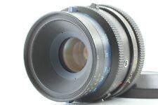 【NEAR MINT】 Mamiya Sekor Macro Z 140mm f/4.5 W Lens For RZ67 Pro II D From JAPAN