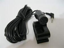Pioneer microfono viva voce bluetooth jack 2,5 mm leggere l'art.