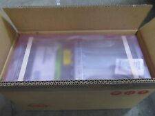 60 Molex 1mm w/ 76µ Gold Plate 240-Contact 25° DIMM # 78373-0111 for DDR3 SDRAM