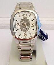 Orologio MORELLATO CAPRI SZ6013 donna Prezzo listino € 118.00