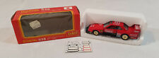 Tomica Dandy, Nissan Skyline Silhouette Group-C, NO.038, Vintage, Boxed, RARE