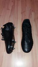 Nike Tiempo Legend VII Pro SG US10.5 EUR44.5 Stollen