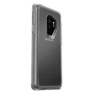 OtterBox 77-58091 symmetry  Series Case for samsung Galaxy S9+(s9plus)