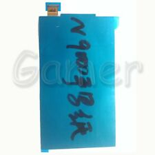 Sensor Board Digitizer Touch Pen Stylus Flex For SAMSUNG GALAXY NOTE 3 N9005