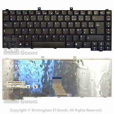 New Acer Aspire 5510 5540 5550 5560 5570Z AZERTY FRENCH Keyboard NSK-H3M0F