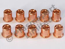 Cortador De Plasma Consumibles Cebora Cp50 Corte 40 50 Consejos Hf pp1549