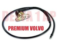Auto Transmission Overdrive Solenoid With O Rings VOLVO 240 262 264 265 740 760