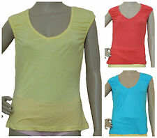 Hip Length Tall Sleeve Casual Tops & Shirts for Women