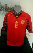 Fußball Adidas FIFA Welt Fußball Museum Fußball AZ6370