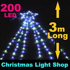 LED Christmas Lights | eBay