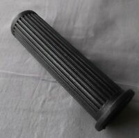 Genuine Vespa PX LH Left Handlebar Rubber Grip 179833 Manopole SX