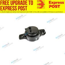 MK Engine Mount 2010 For Subaru Impreza G3 2.5 L EJ255 Manual Front Right Hand