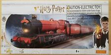 HORNBY R1234 Harry Potter Hogwarts' Express Train Set