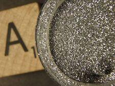 Glitter Sprinkles SUPER FINE Jaw Breaker 1 Eye Kandy Brilliant Make-up Longwear