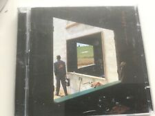 PINK FLOYD ECHOES 2CD BEST OF DIAMOND EMILY BRICK GIG SUN NUMB TIME US DAYS WISH