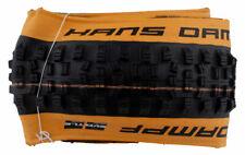 Schwalbe Hans Dampf 27,5 x 2,6 Addix Soft Snake Skin Apex Classic