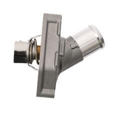 TAMA ENGINE COOLANT THERMOSTAT for INFINITI EX35 FX35 G35 M35 NISSAN 350Z 3.5L