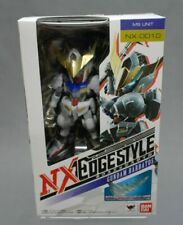 Nxedge Style MS UNIT Gundam Barbatos Bandai Japan NEW ***