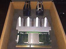 356082-001 HP Compaq Celeron 333/66, 128kb Processor with Heatsink