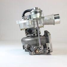 Mazda 3/6 CX7 2.3L DISI 53047109901 L3M713700C K0422-882 K0422-881 Turbo charger