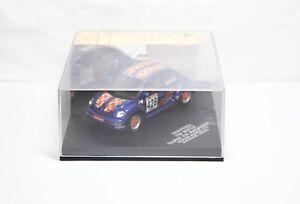 Vitesse SKM99083 VW Beetle Super VW Magazine 1999 - Mint In Box 1:43 DUB