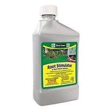 Voluntary Purchasing Group Fertilome 10640 Root Stimulator and Plant Starter ...