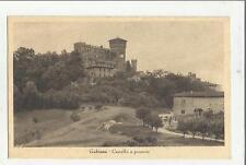 97007 antica cartolina di gabiano