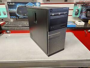 Custom Dell OptiPlex 790 Gaming PC (i7 2600k, GTX 1050, 16GB RAM, Windows 10)