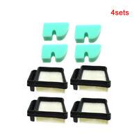 Air Filter For Kohler 20-083-02 20-083-06 20-083-06-S Toro 98018 Craftsman 24642