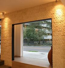 Stack Stone Wall/Cauca Stone Panels/ Piedra para Revestimiento de Paredes