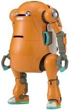 Hasegawa CW13 20 MechatroWeGo No. 2 Orange 1/20 scale kit (4967834645134)