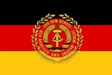 20 Stück DDR Regulierfahnen Markierungsfahnen Minen Armee NVA