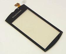 Original sony ericsson vivaz pro u8 u8i écran tactile touch verre digitaliseur Front