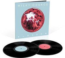 Milky Chance - Blossom [New Vinyl LP] UK - Import