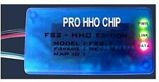 HHO Computer Chip  Fuel Saver Efie enhancer Year Make Model Engine size needed